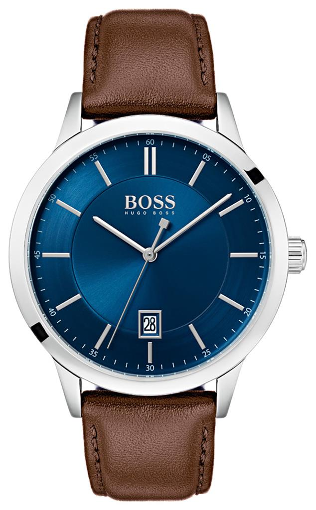 BOSS OFFICER 41MM