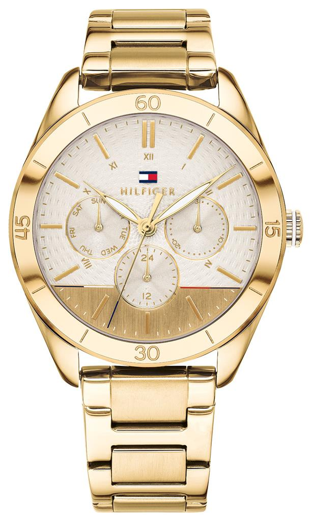 TOMMY HILFIGER GRACIE 40MM