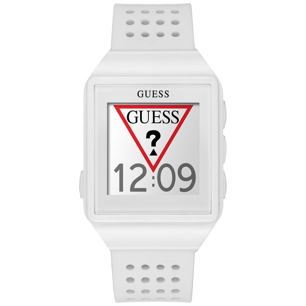 GUESS CONNECT DIGITAL 38MM 30M