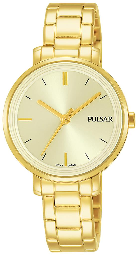 PULSAR LADIES 30MM