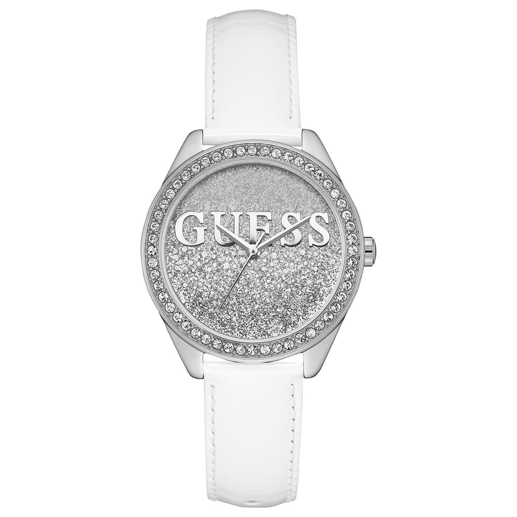 GUESS LADIES TREND 36 MM 10M