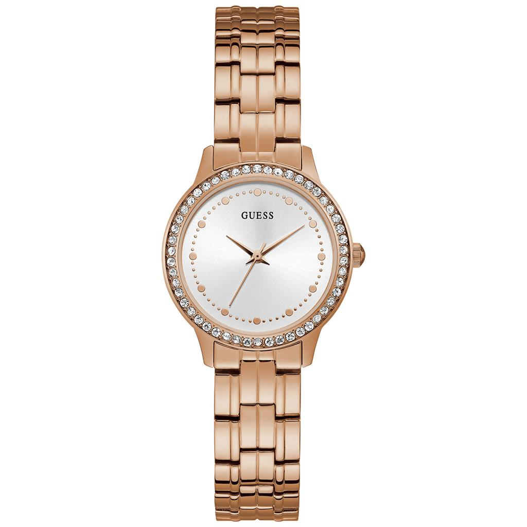 GUESS LADIES WORK LIFE  30MM 30M