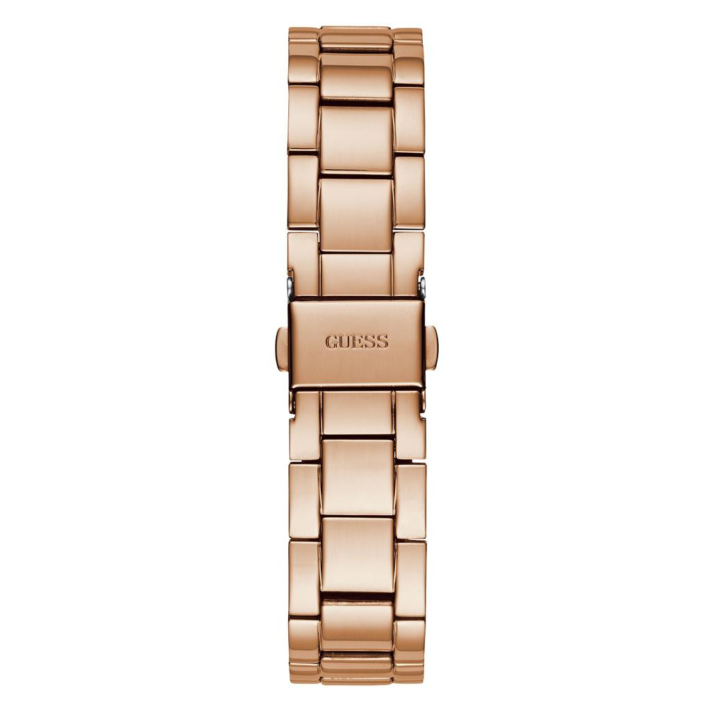 GUESS LADIES WORK LIFE 38MM 30M