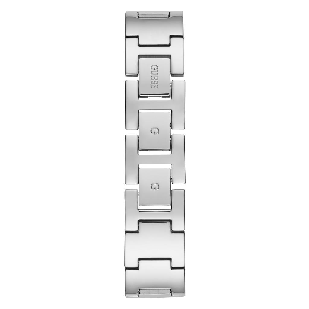 GUESS LADIES CASUAL LIFE 36MM 10M