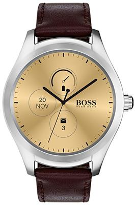 BOSS TOUCH 46MM