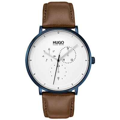 HUGO GUIDE 40MM