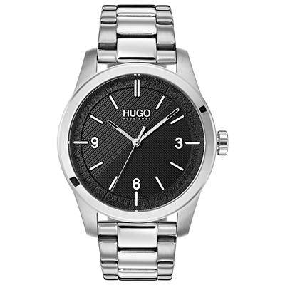 HUGO CREATE 40MM 50M