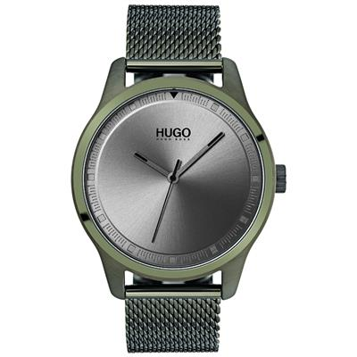 HUGO MOVE 42MM