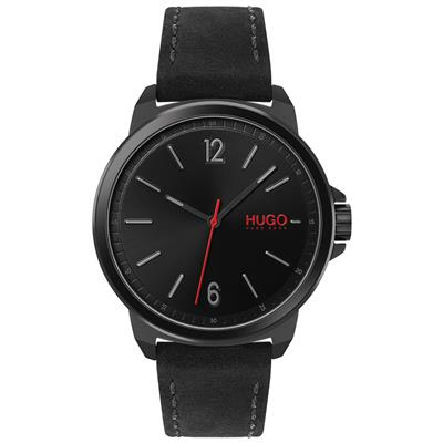 HUGO LEAD 42MM