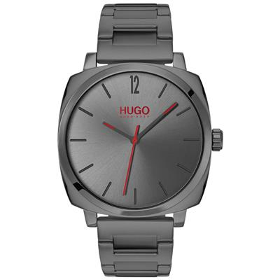 HUGO OWN 40MM