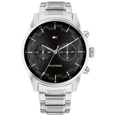 TOMMY HILFIGER SAWYER 44MM 50M