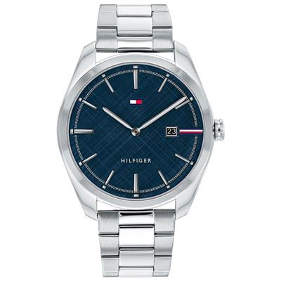 TOMMY HILFIGER THEO 42MM 50M