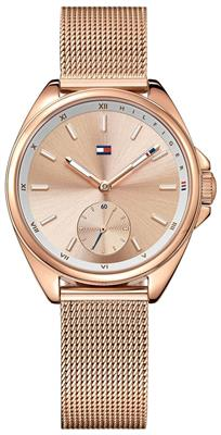 TOMMY HILFIGER AVA 36MM