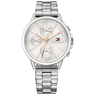 TOMMY HILFIGER CARLY 40MM