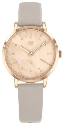 TOMMY HILFIGER LILY 30MM