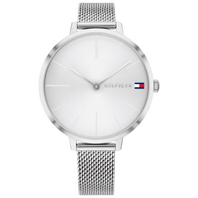 TOMMY HILFIGER PROJECT Z 38MM