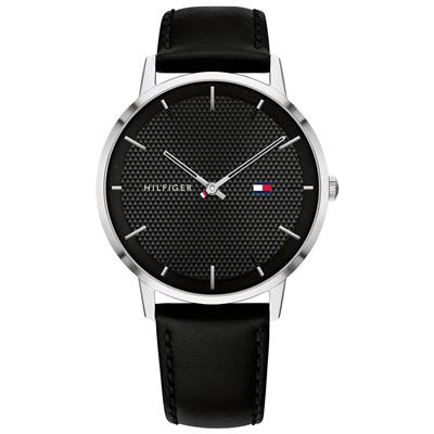 TOMMY HILFIGER JAMES 40MM