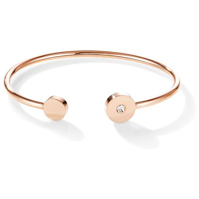 COEUR DE LION BANGLE