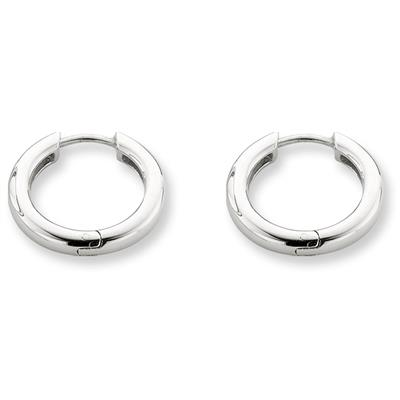 TI SENTO - MILANO EARRINGS 925S
