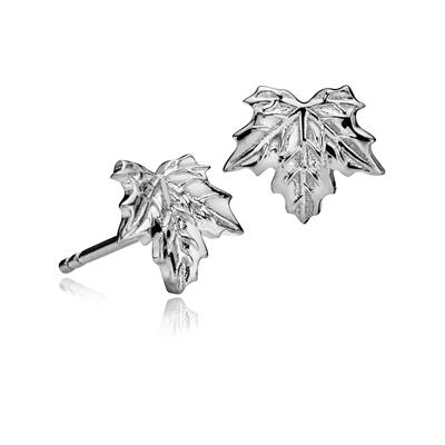 IZABEL CAMILLE NATURE EARRINGS 925S