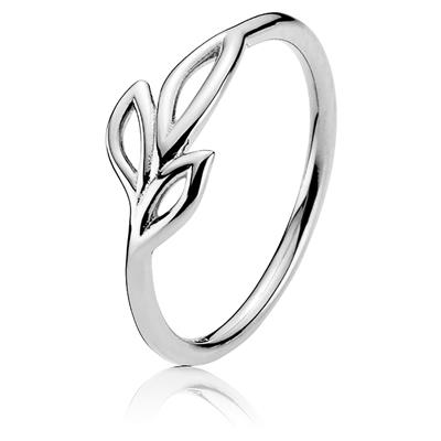 IZABEL CAMILLE DREAMY RING 925S