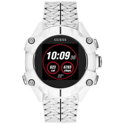 GUESS CONNECT DIGITAL 47MM 30M
