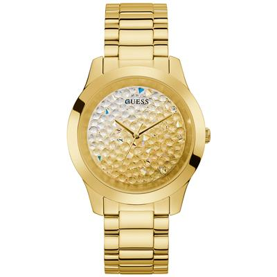 GUESS LADIES NIGHT LIFE 42MM 30M