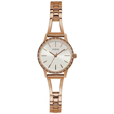 GUESS LADIES WORK LIFE 27MM 30M