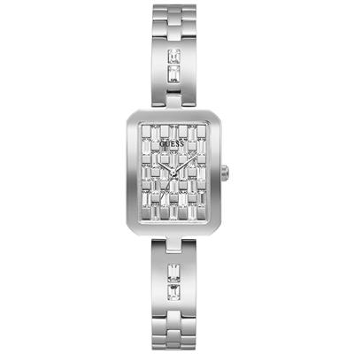 GUESS LADIES NIGHT LIFE 22MM