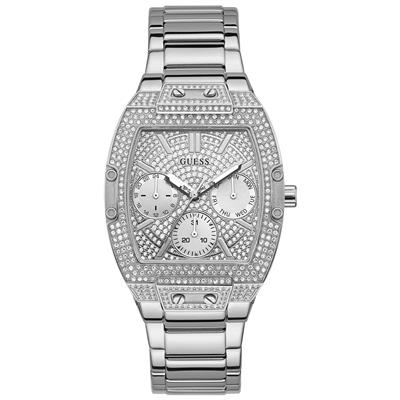 GUESS LADIES NIGHT LIFE 38MM 50M
