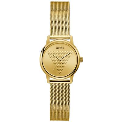 GUESS LADIES CASUAL LIFE  28MM