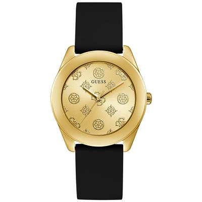 GUESS LADIES CASUAL LIFE  40MM