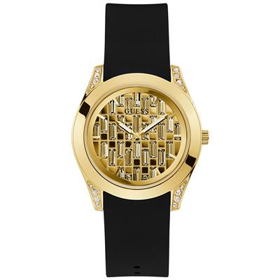 GUESS LADIES NIGHT LIFE 39MM
