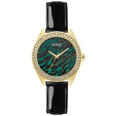 GUESS LADIES NIGHT LIFE 37MM