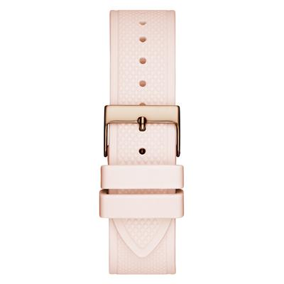 GUESS LADIES ACTIVE LIFE 39MM 50M