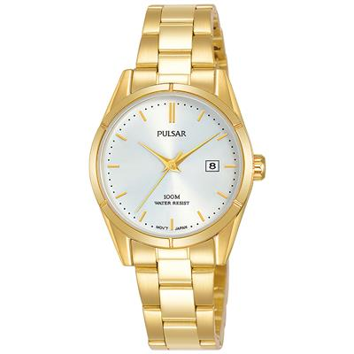 PULSAR LADIES 28MM 100M
