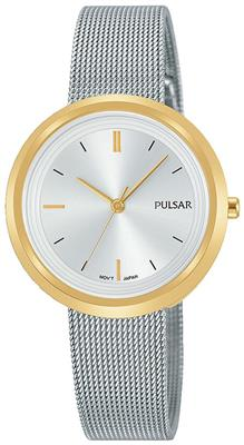PULSAR LADIES 31MM
