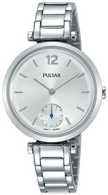 PULSAR LADIES 32MM 50M