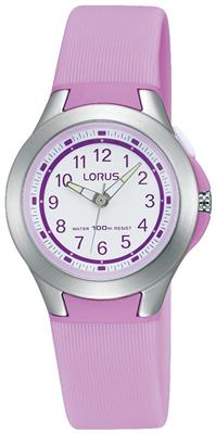 LORUS KIDS 30MM 100M