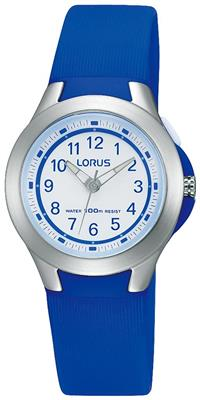 LORUS KIDS  27MM 100M