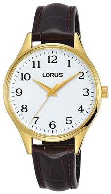 LORUS LADIES 32MM