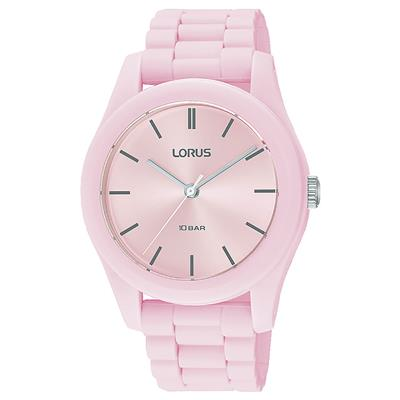 LORUS LADIES 36MM 100M