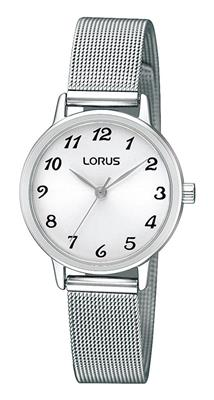 LORUS LADIES 27MM