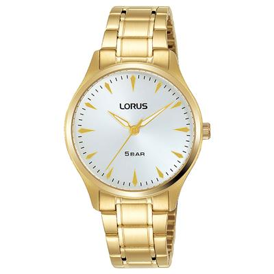 LORUS LADIES 32MM 50M'