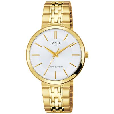 LORUS LADIES 32MM 50M