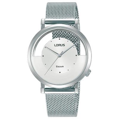 LORUS LADIES 34MM 50M