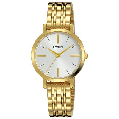 LORUS LADIES 28MM 50M