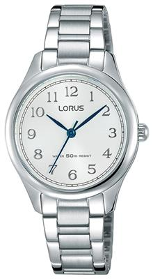 LORUS LADIES 30MM 50M