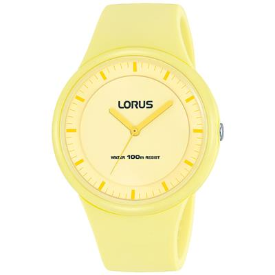 LORUS LADIES 38MM 100M