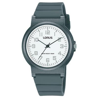 LORUS KIDS 34MM 100M